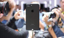 iPhoneカメラで最後に使ったモードを保存する方法! iOSのデフォルト設定を写真以外にしよう