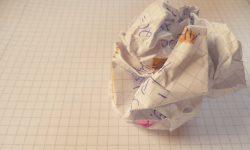 [Mac] ゴミ箱の中身を自動で削除する方法! ファイルを定期的に空にしてストレージを節約する設定