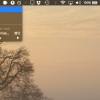 BitBar – あらゆる情報をMacメニューバー上に表示できる無料アプリ/オススメプラグインも紹介
