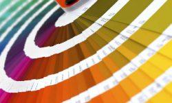 Vaunt – Macで画像に多く占める色を抽出! カラーコードもコピーできる無料アプリ
