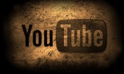 Magic Actions for YouTube – Google ChromeのYouTube画面を超便利にカスタマイズできる無料拡張機能