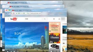 Smart Pause for YouTube – Google ChromeでYouTube再生中のタブを表示/非表示で動画を自動再生/停止する無料拡張機能