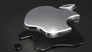 Appleからの件名「お客様のiPhoneに関するアンケートにご協力ください」メールがスパムか確認する方法
