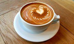 Caffeinate – スリープを一定時間解除! 画面消灯の開始時間を状況に応じて伸ばせる無料アプリ