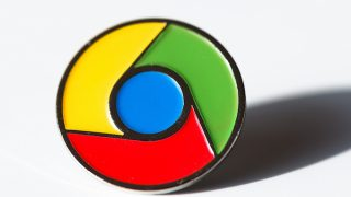 Google Chromeがクラッシュして突然終了した後 フリーズ時に開いていたページ(タブ)を復元する方法