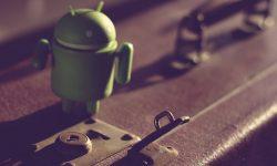 [Android] USB接続を「充電」から「ファイル転送」モードへ変更しPCでファイル管理する方法
