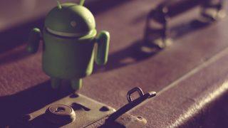 [Android] USB接続を「充電」から「ファイル転送」モードへ変更し PCでファイル管理する方法