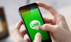 SMSや電話番号認証不要でLINEの新規アカウント登録する方法 [iPad / 白ロムスマートフォン]