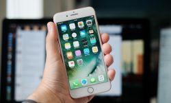 iPhoneで着信拒否する設定方法と相手へのアナウンス内容まとめ [ドコモ / au / ソフトバンク]
