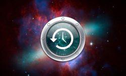 [Mac] App Store配布アプリを旧バージョンにダウングレードする方法 [Time Machine]