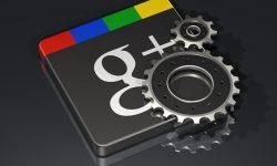 [Android] Googleアカウント(Gmail)を削除すると表示される「アカウントの操作が必要」通知を消す方法