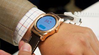 Android Wearで特定アプリの通知を無効にし スマートフォン上では表示させる方法