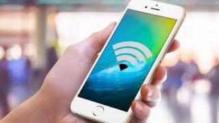 スマートフォン / タブレットで使うWi-Fiルーター(無線LAN)のオススメ機種 [価格別 / 用途別]