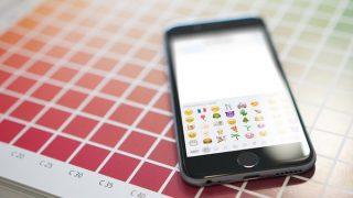 [iOS] iPhone / iPad で新しくインストールしたサードパーティ製キーボードアプリを設定する方法