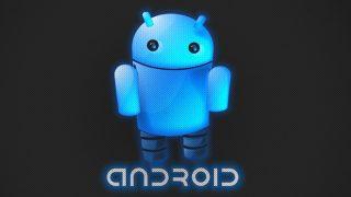 [Android] 端末暗証番号(画面ロック/パスワード)を忘れたスマートフォンやタブレットを強制初期化する方法