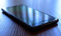 [Android] リカバリーモードの起動手順と強制初期化する使い方 [Galaxy / Nexus]