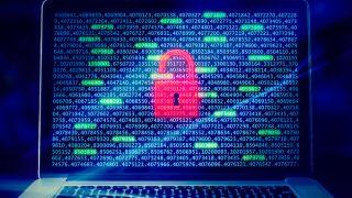 [WordPress] 独自SSL(https)でニコニコ動画(httpリンク)をブログに埋め込めない原因と解決方法