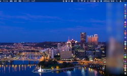 WorldView Live Wallpaper – 世界各都市のリアルタイムに変化する風景を壁紙にするアプリ