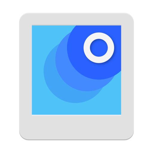 フォトスキャン - Google フォトが提供するスキャナ
