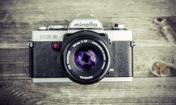 フォトスキャン – 古い写真も綺麗にデジタル化できる! 昔印刷した写真を無料でずっと残す方法