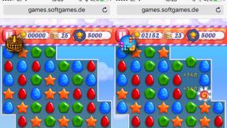 FOG – スマートフォンのブラウザ上で遊べるオススメ無料ゲームサイト [アプリインストール不要]