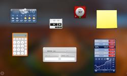 [Mac] ダッシュボード(Dashboard)を起動する / オフにする / 閉じる方法まとめ