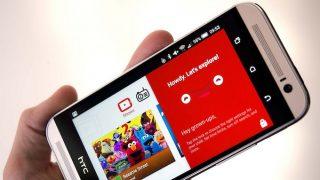 Clipbox – スマホでYouTubeやニコニコ動画をダウンロードできる無料アプリ [iOS / Android]