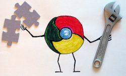 PC版Google Chromeでページ毎個別にブラウザのキャッシュを削除(クリア)する方法