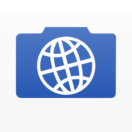 Koredoko - Exif and GPS Viewer