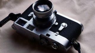 写真のExif(イグジフ)やジオタグを確認&編集(削除)し 個人情報を守る方法 [iPhone / Android]