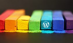 WordPressにアップロードする画像から 自動的に写真メタデータ(EXIF / ジオタグ)を消す方法