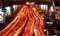 [Android] GoogleマップやGoogleアプリの交通情報通知をオフにして非表示にする設定方法