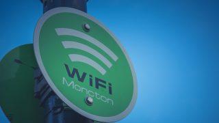 [Android] 「Wi-Fiオープンネットワークが利用できます」通知をオフにして非表示にする方法