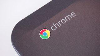Google Chromeでダウンロードファイルの保存先フォルダを変更したり 都度選択する設定方法