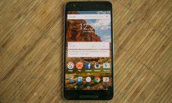 [Android] スマートフォンとMacでWi-Fiテザリングする方法 [Xperia/Galaxy/Nexus]
