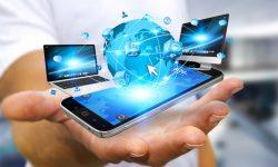 [Android] スマートフォンのWi-FiテザリングでSSIDステルス化/MACアドレスフィルタリングの設定方法