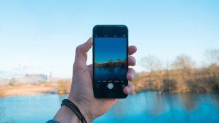 [iOS] 一度削除した画像を復元! iPhoneで撮影した写真や動画を元通りに戻す方法まとめ