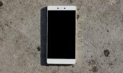 X2IMG – PDF/CBZ/EPUBファイルをJPG/PNG画像へ変換する無料アプリ [Android]