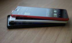 Androidでスクリーンショット(画面キャプチャ)を撮影する方法まとめ [Xperia/Galaxy/Nexus]