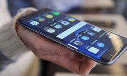 [Android] 通知領域のクイック設定で画面の明るさ調整バーを常に表示する方法 [Galaxy限定]