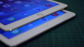 iPadのSafari上で開いたYouTubeをピクチャインピクチャで動画再生する方法 [iOS]