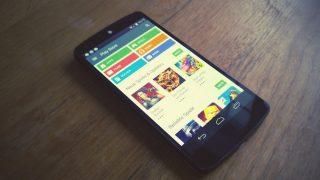 [Android] LINEの全トークルームの履歴をGoogleドライブに一括バックアップする方法