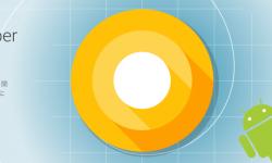 Float Tube – YouTube動画をピクチャインピクチャ再生するアプリ [Android 5.0以上]