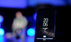 Always On AMOLED – 全Android機種でAlways On Display機能を再現できるアプリ