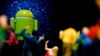 [Android] 不要アプリを削除(アンインストール)したり 標準プリインアプリを無効にする方法