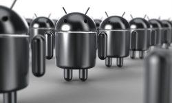 [Android] スマートフォンのアプリを遠隔でインストール/アンインストール(削除)する方法
