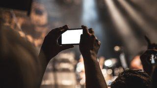 [Android] ブラウザ上で開いたニコニコ動画サイトを指定の再生アプリに切り替える方法