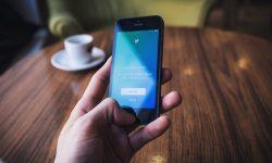 Twitterの新しいアイコンを丸から四角に変える方法! デザインを元に戻して表示する手段まとめ
