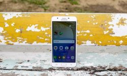 [Android] 海外で先行リリースされ日本で未公開のGoogle Playストアのアプリを入手する方法