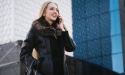 [Android] 電話で通話中に届くアプリの通知音/バイブ振動音を自動的に全て無効化する方法